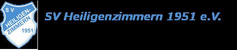 SV HESELWANGEN II – SGM SVH/SVB 0:2 (0:2)